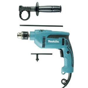 Furadeira 1/2 Reversivel HP1640 Makita
