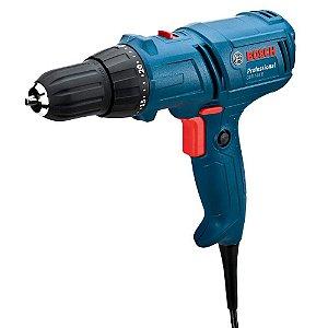 Parafusadeira 1447 GSR 7-14E 400W Bosch