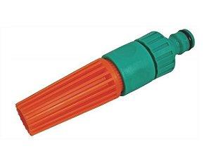 Esguicho de PVC 1/2' Simples Tramontina