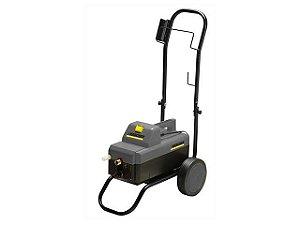 Lavadora de Alta Pressão HD 585 - Profissional
