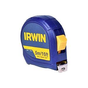 Trena Standard Irwin 5M