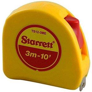 Trena Starrett 3M