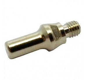 Eletrodo Corte Plasma PT60 Balmer