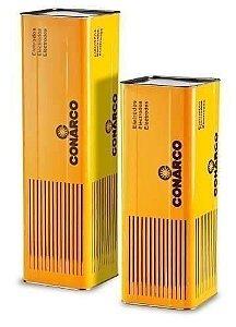 Eletrodo Conarco 7018 2.5MM LT 17KG