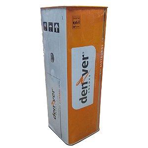 Eletrodo Denver 6010 4.00MM