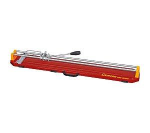 Cortador de Azulejo HD-1000