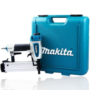 Pinador Pneumático AF505N-P Makita