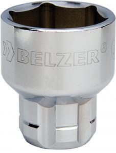 Soquete Vortex Enc. 1/2' Belzer