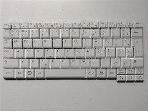 Teclado BA59 02709P para Netbook Samsung N150 N150 Plus