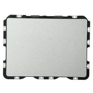 Trackpad Para Macbook Pro 13 A1502 Mf841ll/a Early 2015