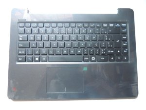 Teclado Mp-11j78pa-f5187 Notebook Positivo Stilo One Xc3550