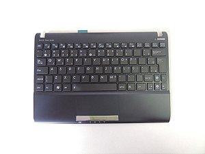Teclado V103646LK1 para Notebook Asus 1025c BLK0675
