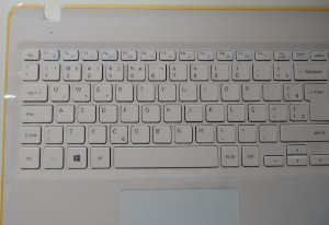 teclado 9z.narsn.11b notebook samsung np300e5m kfbbr