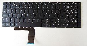 Teclado 9z ncssn 21B Para Notebook Lenovo 110 15IBR