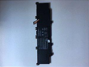 Bateria C31 X402 Para Notebook Asus S300 S300C S400C S400ca