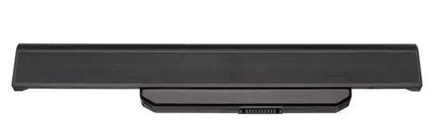Bateria A32 K43 Para Notebook Asus K43E A43E K43U X44C