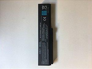 Bateria Pa3819u-1brs Para Toshiba Satellite L635 L640 L645