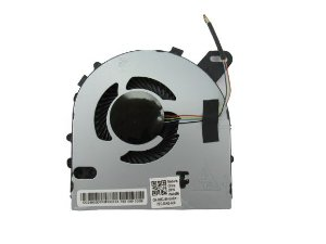 Cooler /fan  0w0j86 Para Notebook Dell Inspiron 15 7560