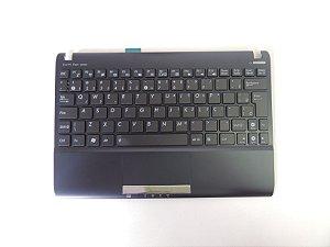 Teclado Aeej8600010 Para Netbook Asus Eee Pc 1025c