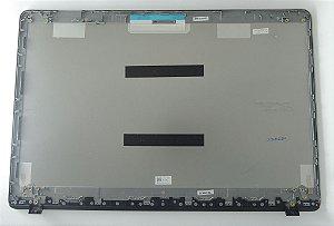 Tampa da tela do notebook Acer F5 573 e F5 573G