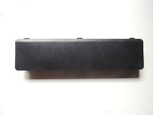 Bateria 5200mAh Para Notebook HP DV4 e CQ40