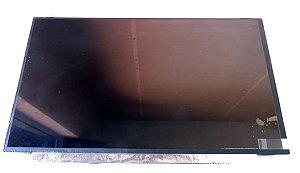 Tela Para Notebook Acer Aspire F5 573g / 573 Series