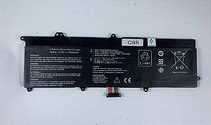 Bateria para Asus Vivobook 5200 CT252H CT251H CT157H CT172H CT209H CT173H