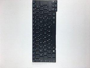 Teclado 149111622la Para Sony Vaio Svt131A11X