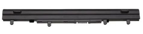 Bateria Al12a32 Para Notebook Acer Aspire E1-410 Series