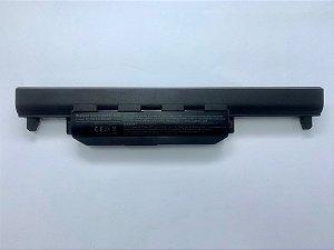 Bateria A32-k55 Para Notebook Asus K45a  A45  K45vm