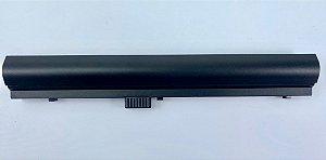 Bateria Para Netbook Philco 10b -  B11-75-3s1p2200