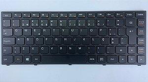 Teclado para Notebook Lenovo Yoga 13-IFI