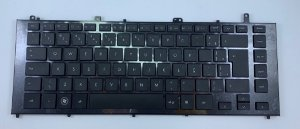 Teclado Para Notebook HP 4426 Series