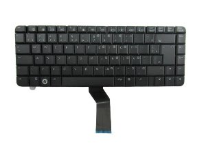Teclado para Notebook HP Pavilion DV2600