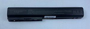Bateria  5200mah Para Notebook Hp Dv7 1000 (hstnn-ib75)