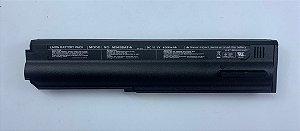 Bateria 4000mah 11.1v Para Notebook Positivo Z77 Z78 Z80