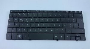 Teclado Para Notebook Hp Mini 110-1158la/ 1158tu