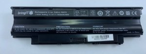 Bateria J1KND para Notebook Dell Inspiron N4010