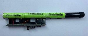 Bateria Notebook Positivo Stilo Xr2990 Xr3208 Xri3010 Series