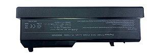 Bateria Longa Duração Para Notebook Dell Vostro 1310 1510 1511 1520 2510