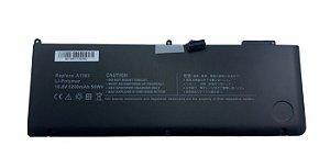 Bateria para Macbook Pro 15.4 A1386 A1286 2011 2012