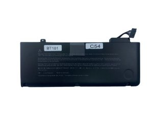 Bateria para Apple Macbook Pro A1322 Series