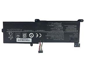 Bateria Para Notebook Lenovo 330 15ikb 80fd