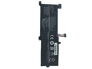 Bateria Para Notebook Lenovo 330 15ikb 80fe