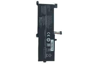 Bateria Para Notebook Lenovo 320 14IKB 320 15IKB 330 15ikb