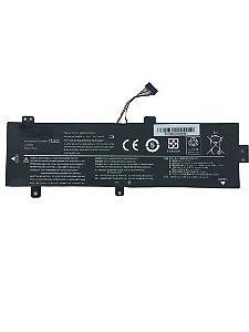 Bateria Para Notebook Ideapad 310 80VH0000br L15l2pb4