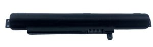 Bateria Para Notebook Asus X102ba F102ba A31n1311