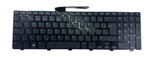 Teclado para Notebook Dell Inspiron 15R M5110
