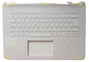 Teclado Notebook Sony Vaio SVF142C29X