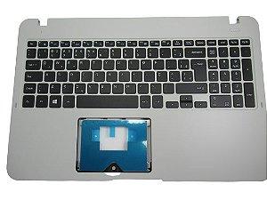 Teclado Para Notebook Samsung Np350xaa Series